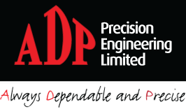 ADP Precision Engineering