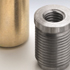 ADP Precision Engineering - CNC Milling